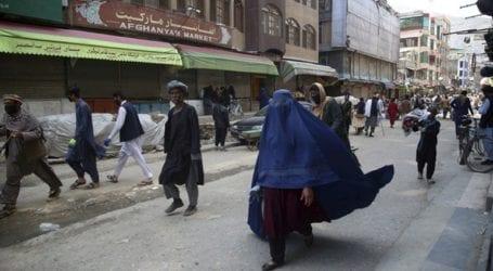 Αρνητικό ρεκόρ ημερήσιων θανάτων στο Αφγανιστάν