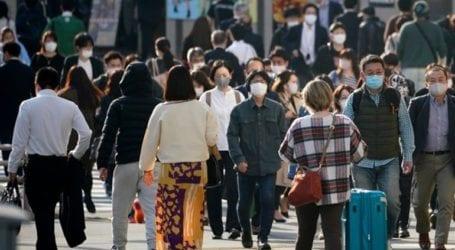 Η Ιαπωνία υιοθετεί από τον Ιούλιο εμβολιαστικό διαβατήριο