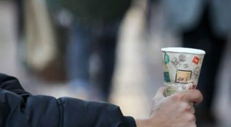 Εξανάγκαζαν σε επαιτεία τα ανήλικα παιδιά τους και ξόδευαν τα χρήματα σε ταβέρνες και καζίνο