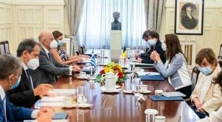 Προσέγγιση της Τουρκίας από την ΕΕ με αιρεσιμότητα και αναστρεψιμότητα