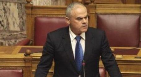 Ο Δήμος Μεγαρέων αποκτά σχεδιασμό μετά από 20 χρόνια