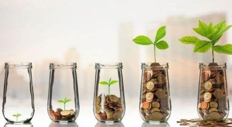 Οι κλάδοι που συγκεντρώνουν τις περισσότερες νεοφυείς επιχειρήσεις