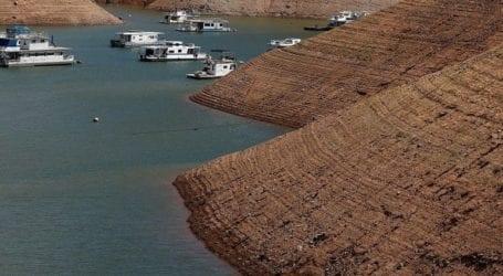 Ο ΟΗΕ προειδοποιεί ότι η ξηρασία μπορεί να είναι «η επόμενη πανδημία»
