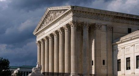 Το Ανώτατο Δικαστήριο αρνήθηκε να ακυρώσει το Obamacare