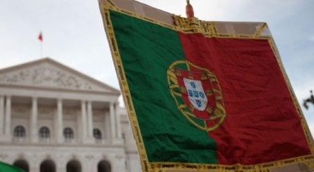 Νέοι υγειονομικοί περιορισμοί στην περιοχή της Λισαβόνας
