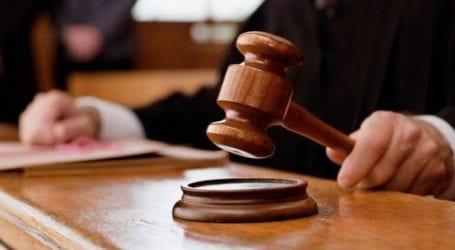 Καταδικάστηκε ο «ψευδομουφτής» της Ξάνθης