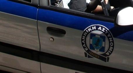 Συνελήφθη 37χρονη που αποσπούσε χρήματα προσποιούμενη τη χρηματίστρια