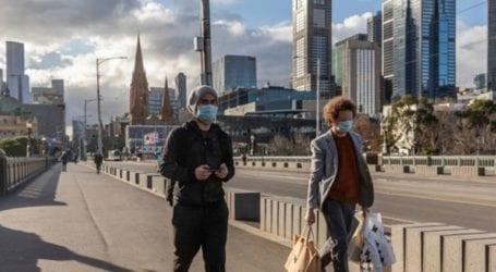 Υποχρεωτική επαναφορά της χρήσης μάσκας λόγω της μετάλλαξης του ιού