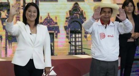 Ο μεταβατικός πρόεδρος επικρίνει νέα παρέμβαση απόστρατων αξιωματικών
