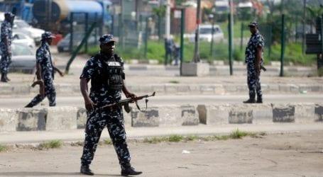 Νιγηρία: Μία νεκρή φοιτήτρια μετά την απαγωγή ενόπλων