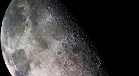 Η Τουρκία σχεδιάζει να στείλει ρόβερ στη Σελήνη έως το 2030