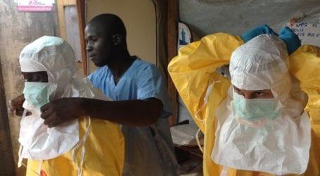 Ο Παγκόσμιος Οργανισμός Υγείας ανακοίνωσε το τέλος της δεύτερης επιδημίας Έμπολα στη Γουινέα