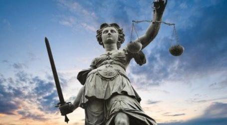 Προ των πυλών οι κρίσεις για τη Δικαιοσύνη από το υπουργικό συμβούλιο