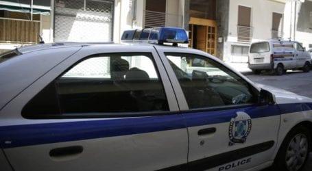 Κομοτηνή: Συνελήφθησαν τρεις διακινητές μεταναστών