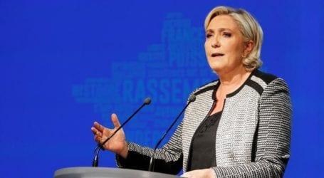 Απογοήτευση για την γαλλική ακροδεξιά στις περιφερειακές εκλογές