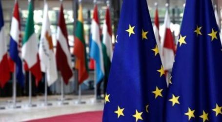 «Δεν θέλουμε να τιμωρήσουμε τον λαό της Λευκορωσίας»