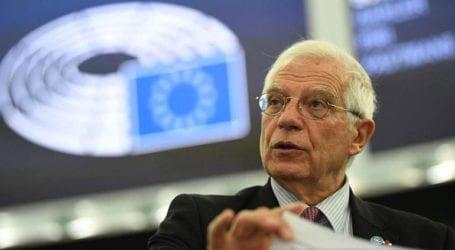 Οι σχέσεις της ΕΕ με την Τουρκία επηρεάζονται από το Κυπριακό