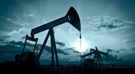 Οι τιμές του πετρελαίου αυξάνονται σήμερα στις ασιατικές αγορές