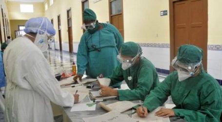Το κουβανικό Αμπντάλα είναι κατά 92,98% αποτελεσματικό έπειτα από 3 δόσεις