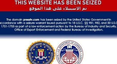 Οι ΗΠΑ μπλόκαραν την πρόσβαση σε ιστοσελίδες ιρανικών MME