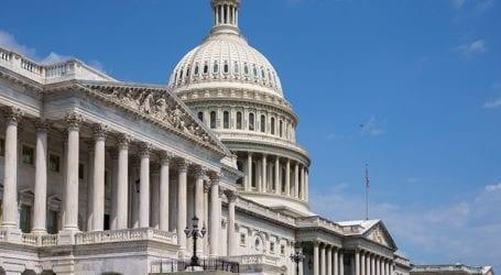 Εγκρίθηκε με ομοφωνία το νέο νομοσχέδιο για την αμυντική συνεργασία ΗΠΑ-Ελλάδας