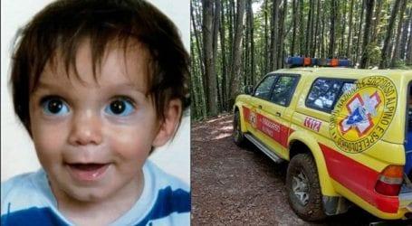 Συναγερμός στην Ιταλία για εξαφάνιση παιδιού από αγροικία της Τοσκάνης