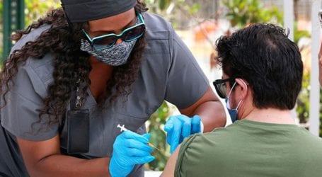 Το στέλεχος Δέλτα του SARS-CoV-2 μπορεί να επικρατήσει στις ΗΠΑ το καλοκαίρι