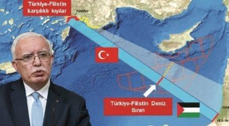 """""""Δεν έχουμε θαλάσσια σύνορα με την Τουρκία"""""""