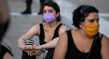 Εντός της ημέρας η απόφαση της Επιτροπής για τις μάσκες