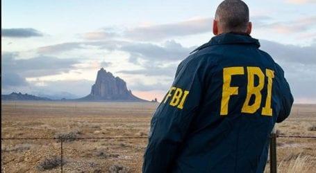 Ο διευθυντής του FBI παροτρύνει επιχειρήσεις να μην καταβάλουν χρήματα σε χάκερ