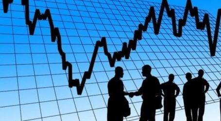 Οι προβλέψεις για την πτώση της ανεργίας και του δημόσιου χρέους