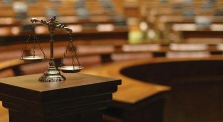 Ο γιατρός που χειρούργησε την κόρη του ιερέα είχε καταδικαστεί για τον θάνατο 41 ετών γυναίκας!