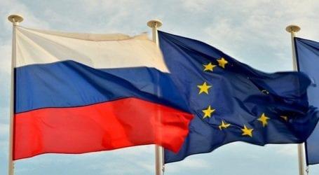 Σε αναζήτηση νέας στρατηγικής έναντι της Ρωσίας
