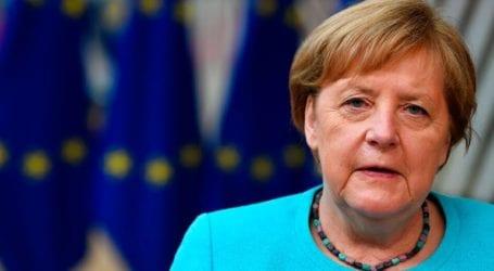 «Θέλω πιο συντονισμένη αντιμετώπιση της ΕΕ στη μετάλλαξη Δέλτα»
