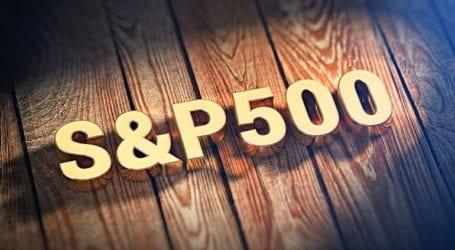 Νέα ιστορικά υψηλά για S&P 500 και Nasdaq