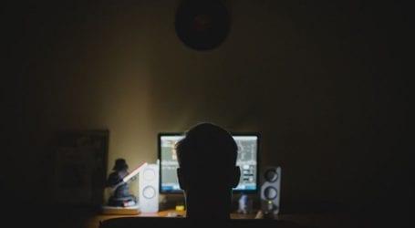 Την προσοχή των πολιτών εφιστά η Δίωξη Ηλεκτρονικού Εγκλήματος για μηνύματα εκβιαστικού περιεχομένου