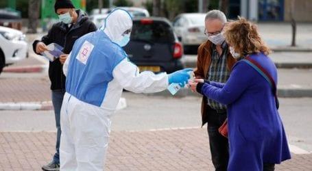 Επανέρχεται η υποχρέωση της χρήσης μάσκας στους κλειστούς δημόσιους χώρους