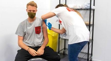 Σε υποχρεωτικό εμβολιασμό υπαλλήλων προχωράει ο Δήμος