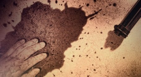 Χανιά: Αυτοκτόνησε με όπλο 70χρονος