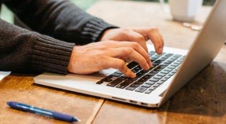 Πρεμιέρα ηλεκτρονικών μεταβιβάσεων ακινήτων – Αναλυτικές οδηγίες