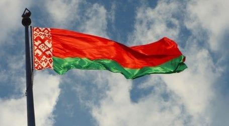 Το Μινσκ αναστέλλει τη συμμετοχή του στην Ανατολική Εταιρική Σχέση της ΕΕ
