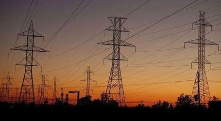 Aυξομειώσεις στα τιμολόγια μεταφοράς ηλεκτρικής ενέργειας