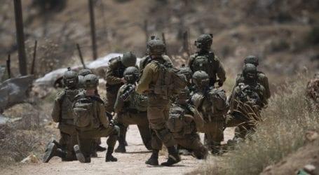 Ο στρατός οργανώνει τουριστικές υπερπτήσεις για να ενισχύσει τον προϋπολογισμό του