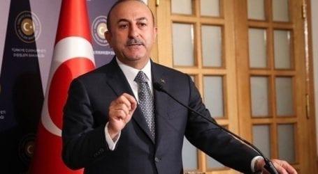 Η Συνθήκη του Μοντρέ θα παραμείνει σε ισχύ και μετά την κατασκευή της διώρυγας «Κωνσταντινούπολη»