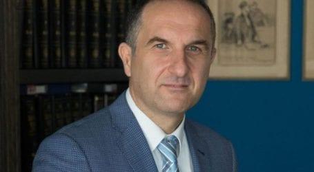 Θεαματικά τα αποτελέσματα λειτουργίας του Ινστιτούτου Κατάρτισης Διαμεσολαβητών (ΙΝΚΑΔΙΛ) στη Λάρισα