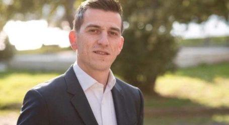 «20,8 εκατομμύρια τα ταμειακά διαθέσιμα του Δήμου Βόλου»