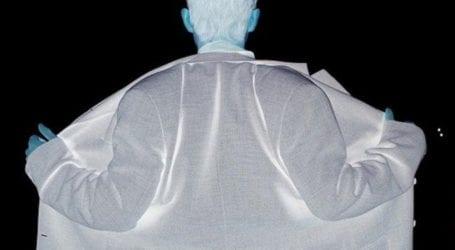 Επιδειξίας 21 ετών στον Βόλο: Έδειξε τα γεννητικά του όργανα σε 15χρονη και αυνανιζόταν
