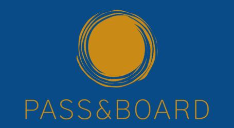 PASS&BOARD: Έξυπνη εφαρμογή μαθητών βοηθά αεροπορικές εταιρείες και επιβάτες