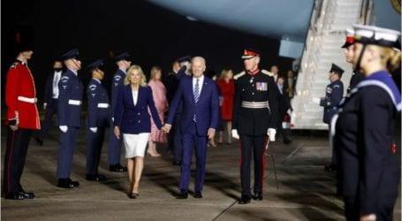 Στροφή 180 μοιρών στην εξωτερική πολιτική των ΗΠΑ