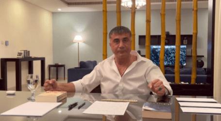 Αγγίζει τον Ερντογάν το σκάνδαλο της τουρκικής μαφίας